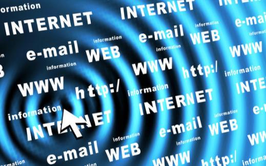 物联网应用为什么需要串口WIFI网关,其中原因是...