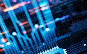 甬矽电子120多亿项目预计今年底开始动工