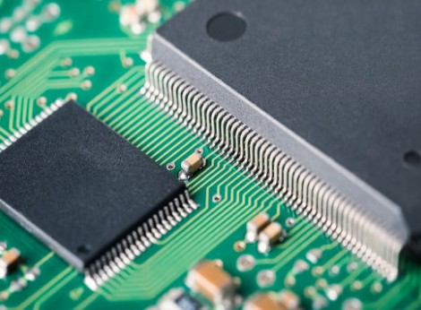 为什么越来越多的游戏玩家转向AMD中央处理器?