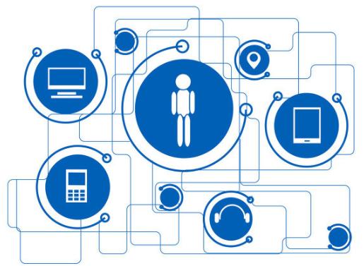 工业互联网已成产业数字化转型的关键和起点