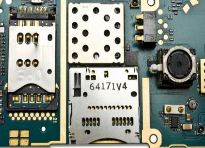 英特尔被视为NAND闪存解决方案的全球领导者