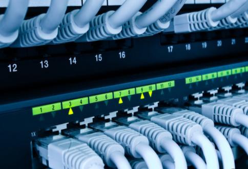 工业以太网交换机的性能要求和基本特征