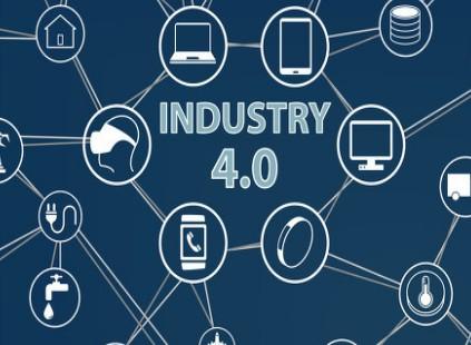 5G与工业互联网融合发展存在哪些挑战?