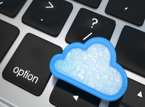 SaaS颠覆数据中心技术,引发对数据安全性的思考