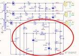 了解下面这些电路设计中的细节!