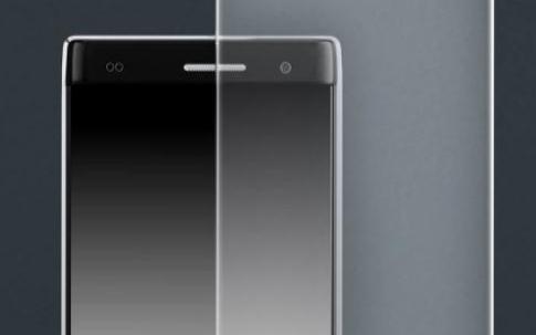 三星、LG的钢化玻璃长期供应商科诺尔与寻材问料®...