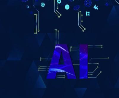 解读聊天机器人的应用及作用