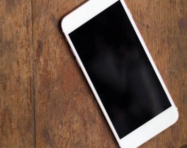 iPhone12和iPhone11有哪些区别?