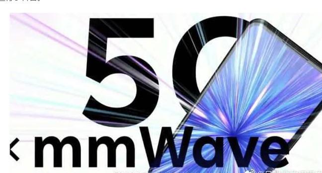 全球5G网络频段主要分为Sub-6GHz和毫米波...