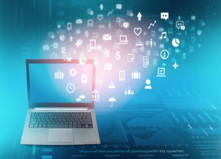 物联网会代替互联网成为万物互联时代的主导技术吗?