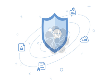APP通过你的手机能收集到什么隐私信息?