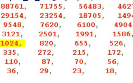 致敬祖国:公元1024年Linux内核的尘封往事