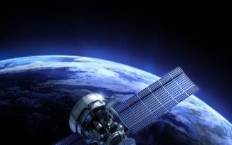 全球卫星导航系统首次应用于高铁轨道精测