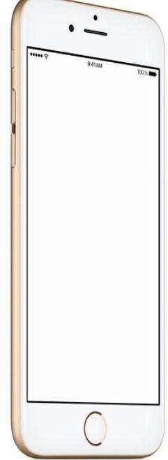 现在入手iPhone11还是iPhone12?
