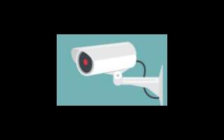 海康威视:AI推动视频监控行业快速发展