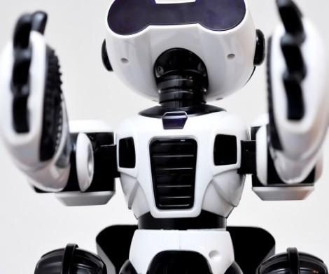 盘点扫地机器人品牌排名