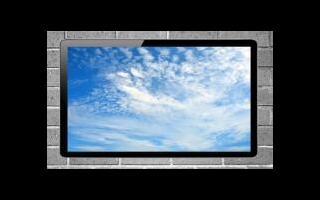 索尼或以AR/VR微显示器制造商的身份,进入苹果的OLED面板供应链