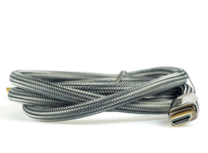 HDMI高清线使用异常时的原因和解决方法