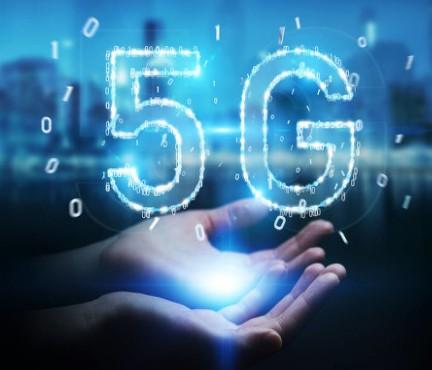 Vivo已经开始了6G研究