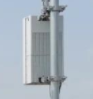 中国联通完成5G FDD Massive MIMO测试,采用R17新技术方案