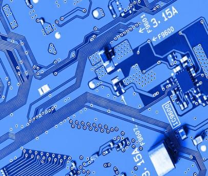 臺積電投資101億美元,新建芯片封測工廠