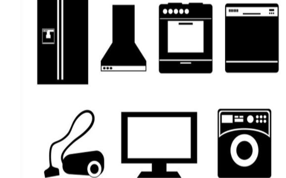 家用和类似用途电器的安全国家标准资料详细说明