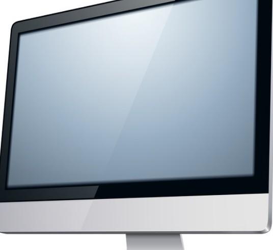 都是LCD屏,小米跟苹果谁是强者?