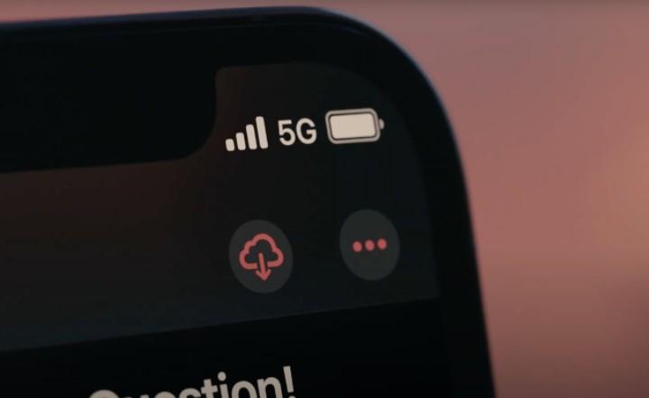 5G 用起来怎么样?现阶段的 5G 是否值得开通...