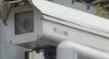 小区高清网络视频监控系统的原理、组成和设计方案