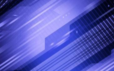网状网络拓扑和超宽带技术结合的拓展物联网应用