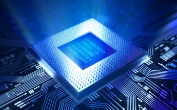 苹果正在研发A15芯片,或将采用台积电的5nm工艺2021年试产