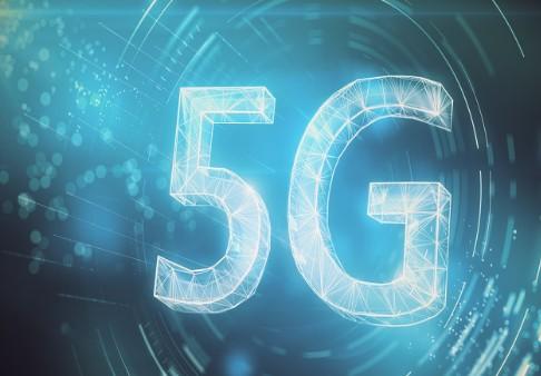 """上海推进固定宽带千兆网络部署,基本实现""""双千兆第..."""