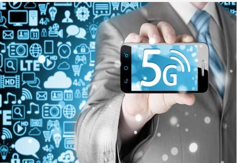 5G应用领域涵盖交通等多个行业,应用落地进程进一...