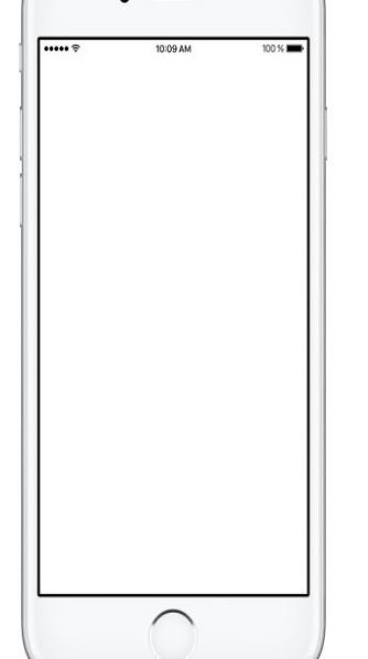 MagSafe皮革卡包可避免iPhone12消磁的问题