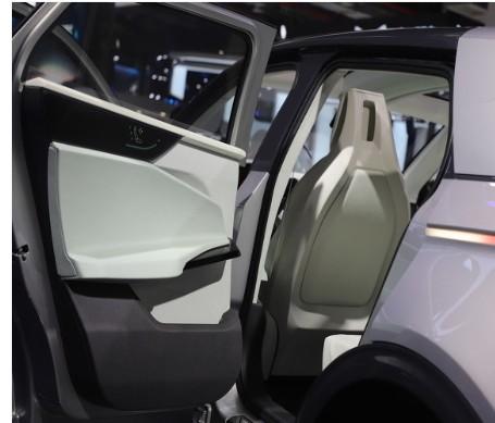 """2020世界智能网联汽车大会将打造""""线下+云""""双..."""