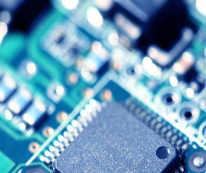 Bittele公司拥有最先进的自动化印刷电路板组装设备