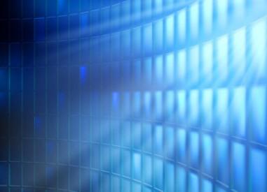 惠特在全球LED点测及分选设备的市占率极高