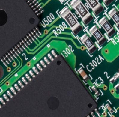 片上网络(NoC)技术的挑战在哪里?