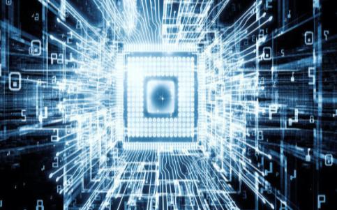 使用MSP430F149做SPI通信给LTC2600进行DAC输出的程序和工程文件
