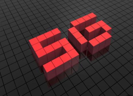 英国宣布将选择NEC替代华为,进行5G合作