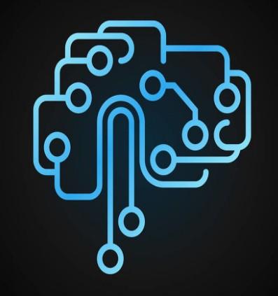 美国国防部利用AI技术推动各种机器人系统的发展