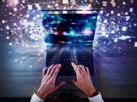 保护联网设备的五个预防措施和安全状态