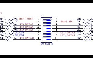 飞凌i.MX6ULL开发板的评测,再次进阶拥有更高的性价比