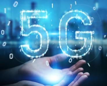 日本科技巨头NEC将支援英国的5G建设