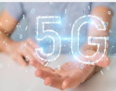 5G消息对金融行业的发展有什么影响?