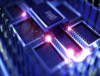 威盛x86处理器在全球PC市场已无存在感?