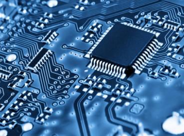 英特尔或将扩大芯片外包代工?