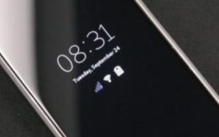 Pursim宣布發布Librem 5 USA,進一步為消費者提供了安全的智能手機