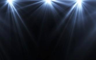 小缓存大效果:TouchGFX 让所有产品光芒闪...