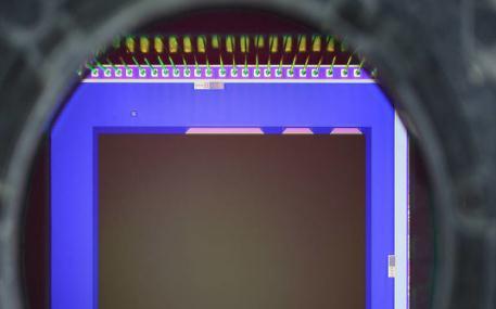 因苹果等客户填补,Sony CMOS图像传感器新工厂预估将在2021年启用